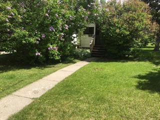 Manufactured Home for sale in Hudsons Hope, Fort St. John, 10118 Macdougall Street, 262623063 | Realtylink.org