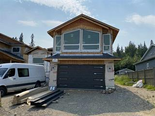 House for sale in Lower College, Prince George, PG City South, 7181 Foxridge Avenue, 262611042 | Realtylink.org