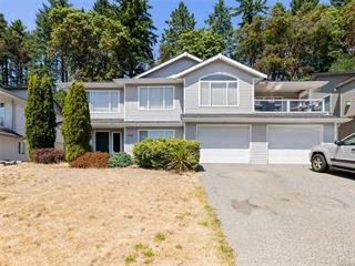 House for sale in Nanaimo, Uplands, 4860 Fairbrook Cres, 880245 | Realtylink.org