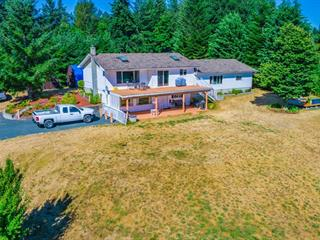 House for sale in Fanny Bay, Union Bay/Fanny Bay, 7466 Yake Rd, 882140 | Realtylink.org