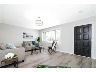 Townhouse for sale in Aldergrove Langley, Langley, Langley, 2984 268a Street, 262624211 | Realtylink.org