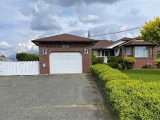 House for sale in Chilliwack E Young-Yale, Chilliwack, Chilliwack, 8876 Broadway Street, 262624194 | Realtylink.org