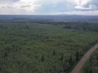 Lot for sale in Salmon Valley, PG Rural North, Dl 3818 McLeod Road, 262621157 | Realtylink.org