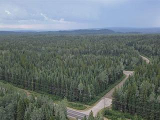 Lot for sale in Chief Lake Road, Prince George, PG Rural North, Lot 5 Victory Drive, 262620640   Realtylink.org