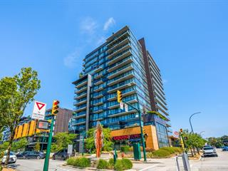 Apartment for sale in S.W. Marine, Vancouver, Vancouver West, 1007 8588 Cornish Street, 262623963 | Realtylink.org