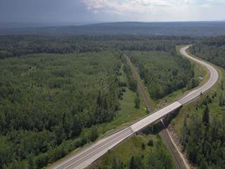 Lot for sale in Salmon Valley, PG Rural North, Dl 3818 Hart Highway, 262620431 | Realtylink.org