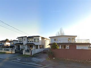House for sale in Big Bend, Burnaby, Burnaby South, 5296 Marine Drive, 262618682   Realtylink.org