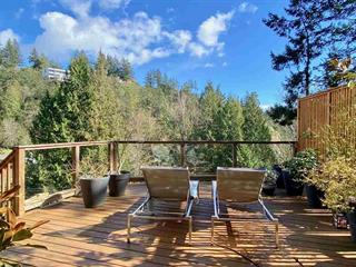 House for sale in Whytecliff, West Vancouver, West Vancouver, 6965 Marine Drive, 262624304   Realtylink.org