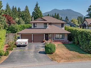 House for sale in Garibaldi Highlands, Squamish, Squamish, 1001 Pitlochry Way, 262623643 | Realtylink.org