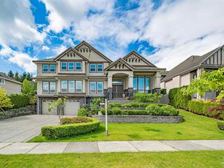 House for sale in Fraser Heights, Surrey, North Surrey, 17416 103a Avenue, 262605189   Realtylink.org