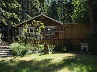 House for sale in Campbell River, Campbell River West, Lot 20&21 Gold River Hwy, 882251   Realtylink.org