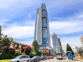 Apartment for sale in Metrotown, Burnaby, Burnaby South, 1107 6461 Telford Avenue, 262623915 | Realtylink.org