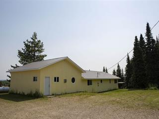House for sale in Hobby Ranches, Prince George, PG Rural North, 23180 Wright Creek Road, 262624395 | Realtylink.org