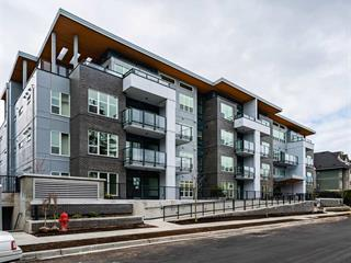 Apartment for sale in Central Pt Coquitlam, Port Coquitlam, Port Coquitlam, 404 2356 Welcher Avenue, 262624427 | Realtylink.org