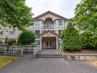 Apartment for sale in Cloverdale BC, Surrey, Cloverdale, 104 5977 177b Street, 262624079   Realtylink.org