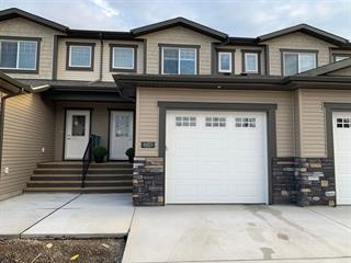 Townhouse for sale in Lafreniere, Prince George, PG City South, 603 6798 Westgate Avenue, 262624384 | Realtylink.org