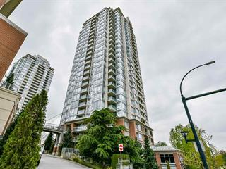 Apartment for sale in Sullivan Heights, Burnaby, Burnaby North, 1005 9868 Cameron Street, 262623943   Realtylink.org