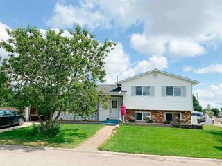 House for sale in Lakewood, Prince George, PG City West, 514 Lacoma Street, 262624078 | Realtylink.org