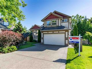 House for sale in Cloverdale BC, Surrey, Cloverdale, 18160 60a Avenue, 262611799   Realtylink.org