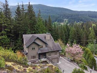 House for sale in Anmore, Port Moody, 1065 Uplands Drive, 262598588   Realtylink.org