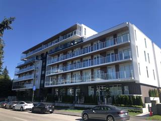 Apartment for sale in Cambie, Vancouver, Vancouver West, 404 528 W King Edward Avenue, 262624216 | Realtylink.org