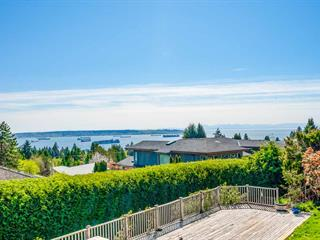 House for sale in Queens, West Vancouver, West Vancouver, 1720 Rosebery Avenue, 262624152 | Realtylink.org