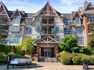 Apartment for sale in Cloverdale BC, Surrey, Cloverdale, 321 17769 57 Avenue, 262624103 | Realtylink.org