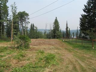 Lot for sale in Horse Lake, 100 Mile House, 100 Mile House, 6059 Norman Road, 262624158 | Realtylink.org