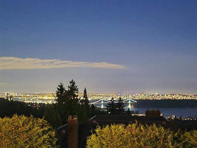 House for sale in Westhill, West Vancouver, West Vancouver, 2468 Westhill Court, 262623665 | Realtylink.org