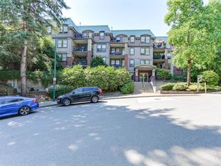 Apartment for sale in Maillardville, Coquitlam, Coquitlam, 304 1591 Booth Avenue, 262623937   Realtylink.org