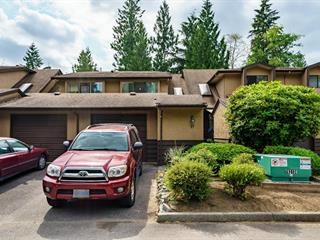 Townhouse for sale in Northwest Maple Ridge, Maple Ridge, Maple Ridge, 19 12227 Skillen Street, 262623913 | Realtylink.org