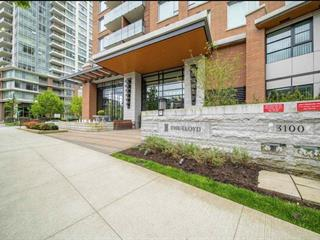 Apartment for sale in New Horizons, Coquitlam, Coquitlam, 1003 3100 Windsor Gate, 262624014 | Realtylink.org