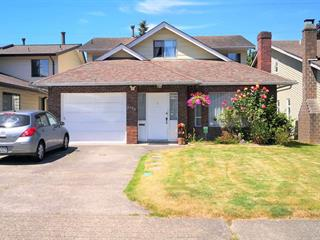 House for sale in East Cambie, Richmond, Richmond, 3739 Bamfield Drive, 262623997   Realtylink.org