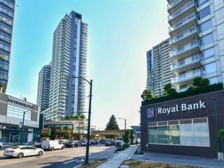 Apartment for sale in Marpole, Vancouver, Vancouver West, 908 8131 Nunavut Lane, 262623930 | Realtylink.org