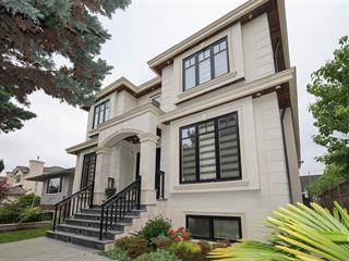 House for sale in South Vancouver, Vancouver, Vancouver East, 6076 Inverness Street, 262606008   Realtylink.org