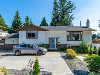 House for sale in Comox, Comox (Town Of), 1475 Hillside Ave, 882273   Realtylink.org