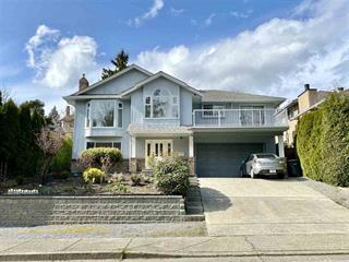House for sale in Coquitlam East, Coquitlam, Coquitlam, 430 Riverview Crescent, 262624072   Realtylink.org