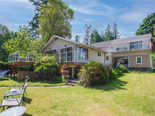 House for sale in Nanaimo, Cedar, 1800 Alice Rd, 879506 | Realtylink.org
