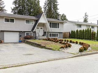 House for sale in Birchland Manor, Port Coquitlam, Port Coquitlam, 3032 Larch Way, 262623956 | Realtylink.org