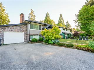 House for sale in Glenwood PQ, Port Coquitlam, Port Coquitlam, 1632 Robertson Avenue, 262623688 | Realtylink.org