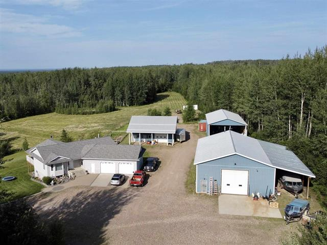 House for sale in Fort Nelson - Rural, Fort Nelson, Fort Nelson, 15 Tazma Crescent, 262589328 | Realtylink.org