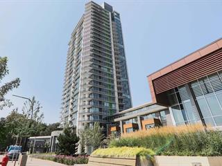Apartment for sale in Lynnmour, North Vancouver, North Vancouver, 1706 680 Seylynn Crescent, 262623666 | Realtylink.org