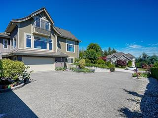 House for sale in Fraser Heights, Surrey, North Surrey, 16458 111th Avenue, 262617048   Realtylink.org