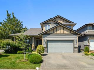 House for sale in Willoughby Heights, Langley, Langley, 19635 71 Avenue, 262623587 | Realtylink.org