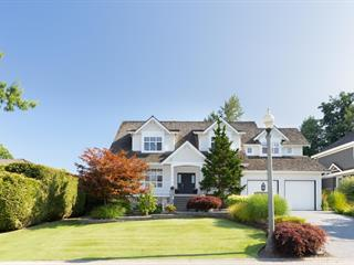 House for sale in Morgan Creek, Surrey, South Surrey White Rock, 15930 Humberside Avenue, 262623656   Realtylink.org