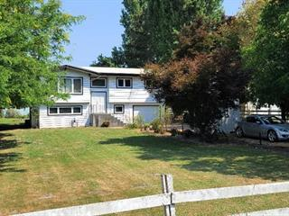 House for sale in East Chilliwack, Chilliwack, Chilliwack, 49955 Prairie Central Road, 262623416   Realtylink.org