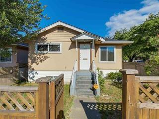 House for sale in Knight, Vancouver, Vancouver East, 3592 Knight Street, 262623830 | Realtylink.org