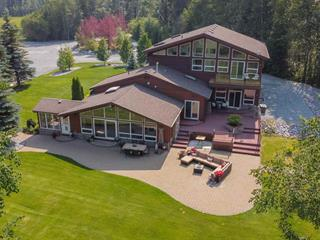 House for sale in Ness Lake, Prince George, PG Rural North, 25890 Field Road, 262623712 | Realtylink.org