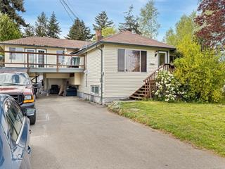 House for sale in Nanaimo, South Nanaimo, 130 Columbia N St, 882114   Realtylink.org