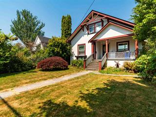 House for sale in Chilliwack E Young-Yale, Chilliwack, Chilliwack, 46047 Gore Avenue, 262623714 | Realtylink.org